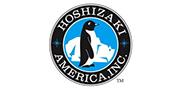 Hoshizaki American, Inc
