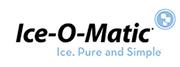 Ice-O-Matic